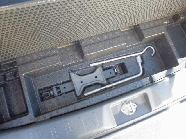日産 モコ X FOUR インテリキー オートエアコン