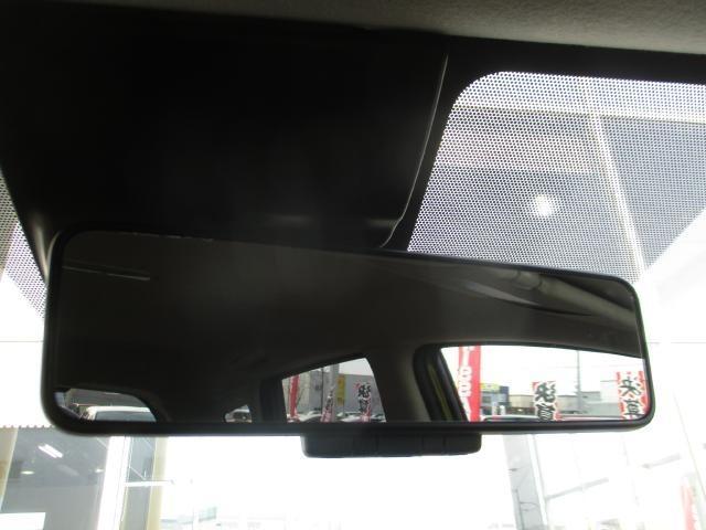 e-POWER メダリスト FOUR 試乗車UP LED(7枚目)