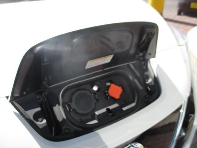 X 試乗車UP ナビ 地デジ エマブレ LEDライト(18枚目)