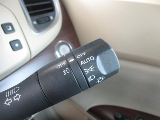 250XV HDDナビ 地デジ S&Bカメラ(8枚目)