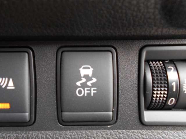 e-パワー X 試乗車UP エマブレ 車線逸脱防止警報 踏み間違い防止機能(10枚目)