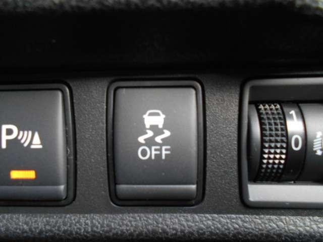 e-パワー X FOUR 試乗車UP・エマブレ・踏み間違い防止・オートエアコン(11枚目)