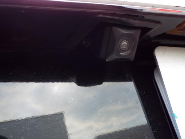トヨタ ヴァンガード 240S Gパッケージ 4WD サンルーフ