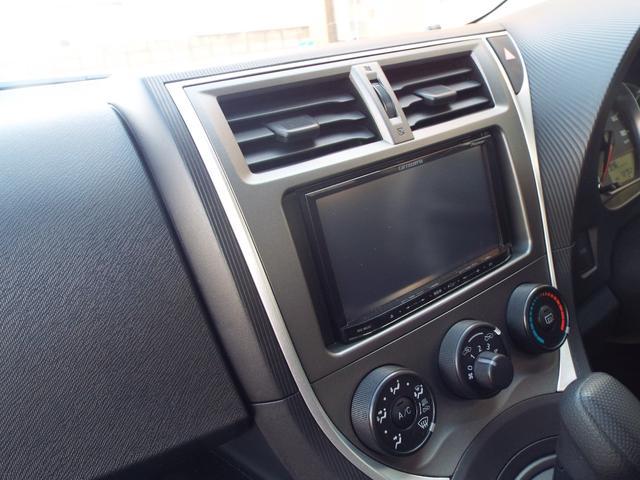 X Vパッケージ 4WD ナビ ETC 寒冷地仕様 キーレス(11枚目)