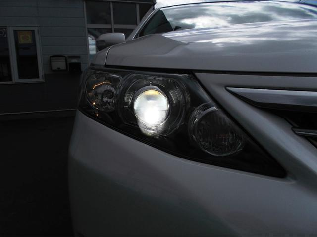 トヨタ アリオン A18 Gパッケージ 4WD ワンオーナー 寒冷地仕様