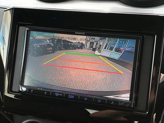 XGリミテッド 4WD ワンオーナー 寒冷地仕様 誤発進抑制(9枚目)