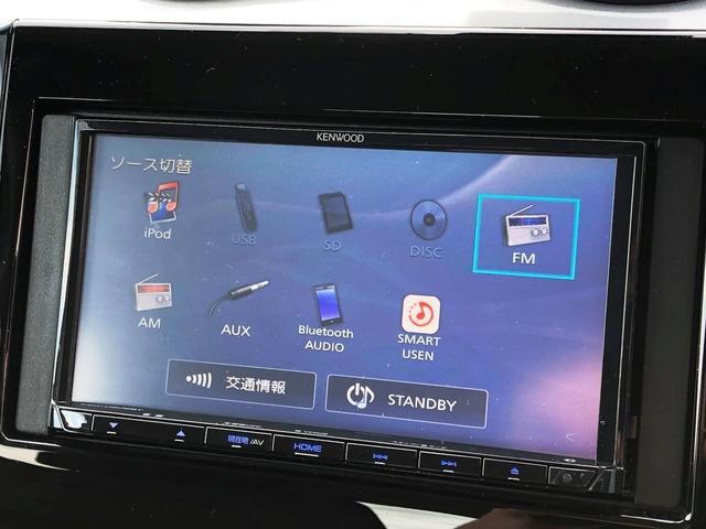 XGリミテッド 4WD ワンオーナー 寒冷地仕様 誤発進抑制(10枚目)