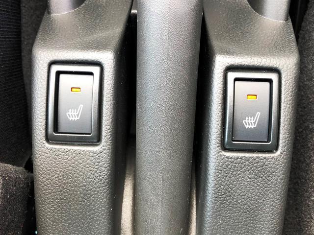XGリミテッド 4WD ワンオーナー 寒冷地仕様 誤発進抑制(13枚目)