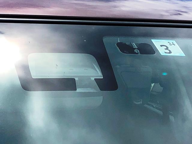 XGリミテッド 4WD ワンオーナー 寒冷地仕様 誤発進抑制(15枚目)