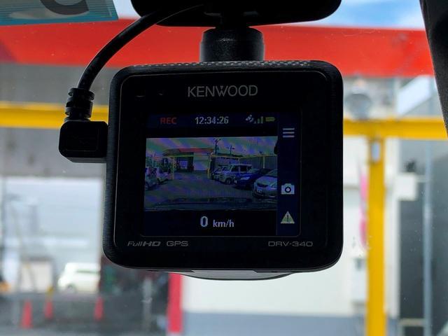 XGリミテッド 4WD ワンオーナー 寒冷地仕様 誤発進抑制(17枚目)