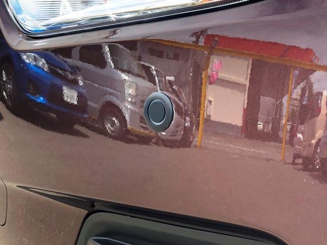 XGリミテッド 4WD ワンオーナー 寒冷地仕様 誤発進抑制(20枚目)
