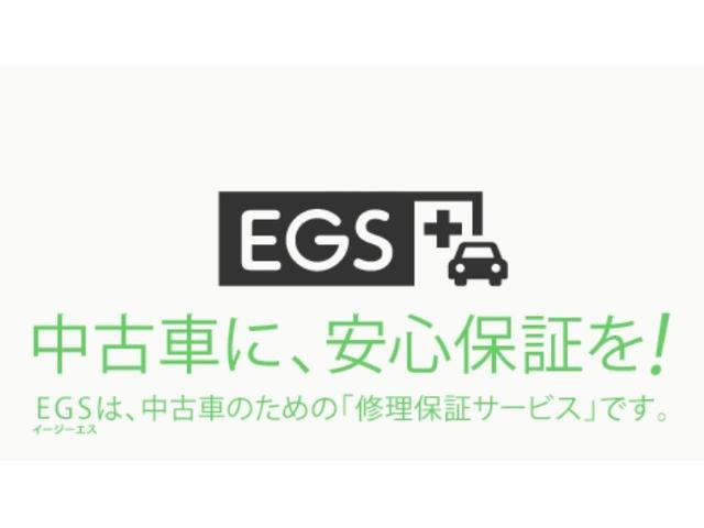 トヨタ アルファードG MS プライムセレクションII4WD事故無スタットレス年保証