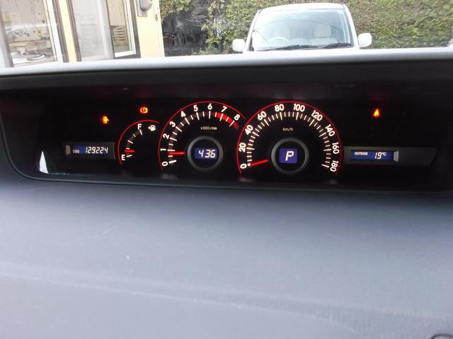 トヨタ ノア Si 4WD 両側パワースライドドア