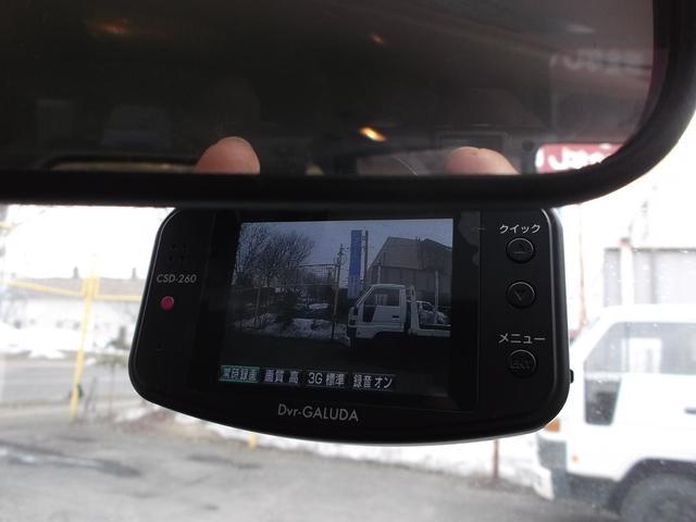 日産 セレナ ハイウェイスター 4WD ナビ地デジテレビ HID