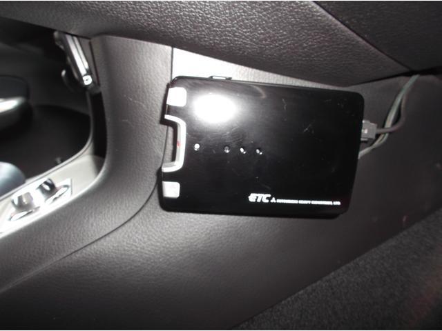 2.0GT 4WD SI-DRIVE ナビテレビ バックカメラ HID ETC サイドバイザー ミラーウィンカー 横滑り防止 7人乗り(9枚目)