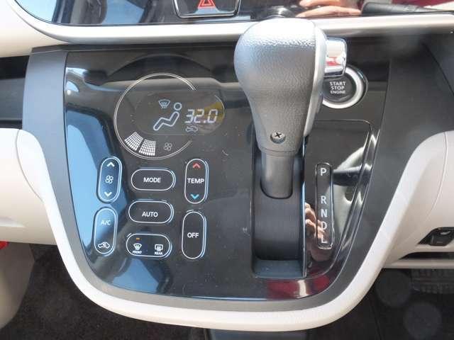 X 4WD パワースライドドア アラウンドビューモニター(12枚目)
