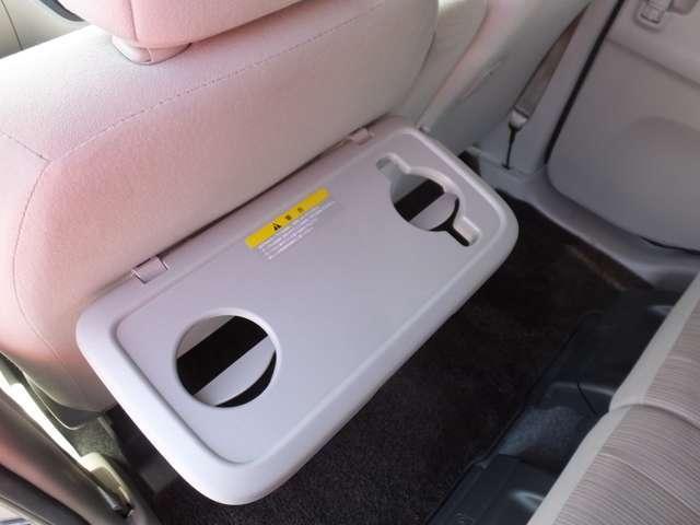 X 4WD パワースライドドア アラウンドビューモニター(14枚目)