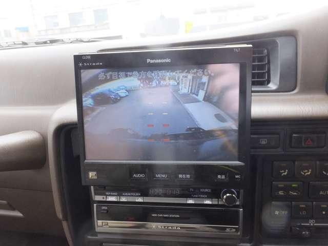 VXリミテッド ディーゼルターボ 4WD リフトアップ(16枚目)