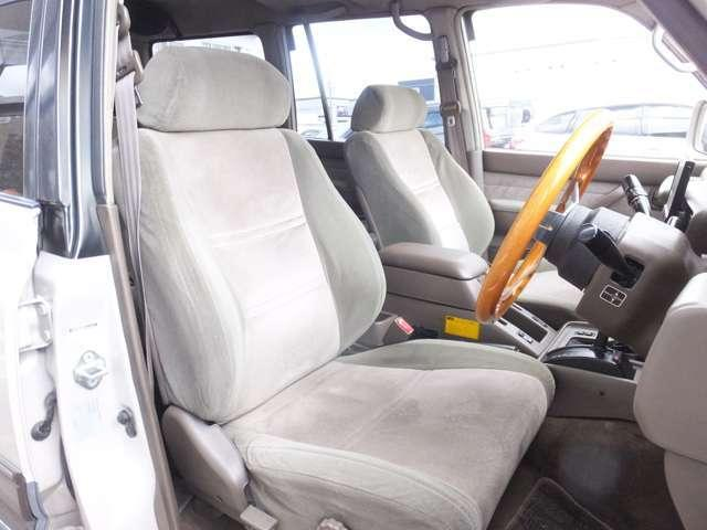 VXリミテッド ディーゼルターボ 4WD リフトアップ(18枚目)