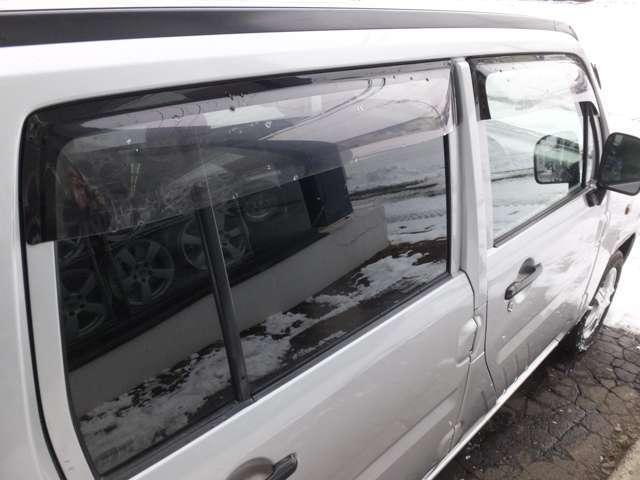 「ダイハツ」「ネイキッド」「コンパクトカー」「北海道」の中古車11