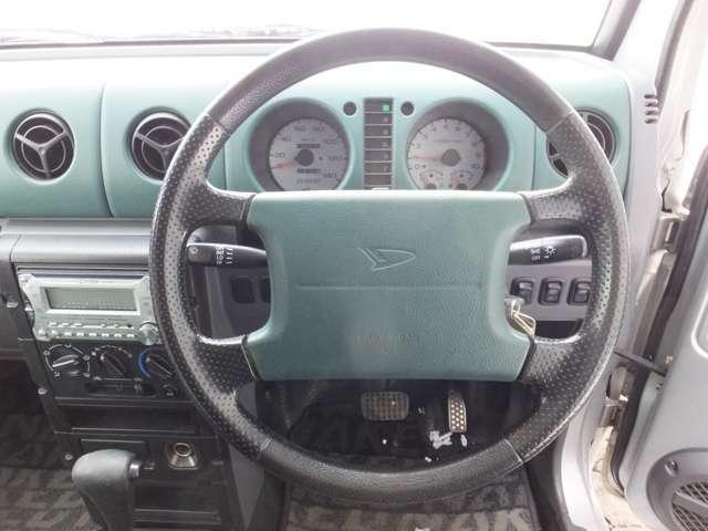 「ダイハツ」「ネイキッド」「コンパクトカー」「北海道」の中古車16
