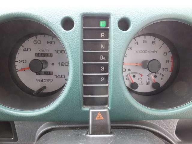「ダイハツ」「ネイキッド」「コンパクトカー」「北海道」の中古車17
