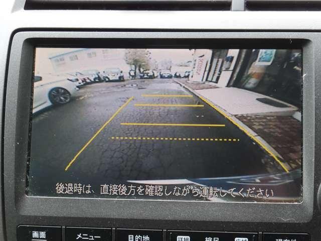 X 4WD 純正HDDナビ バックカメラ ETC キーレス 純正エンジンスターター アルミホイール 7人乗り(12枚目)