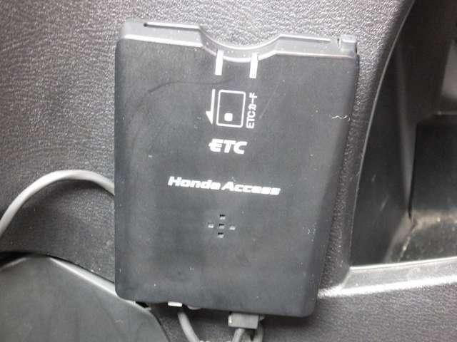 X 4WD 純正HDDナビ バックカメラ ETC キーレス 純正エンジンスターター アルミホイール 7人乗り(16枚目)