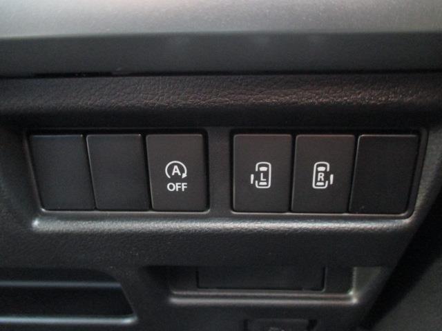 ハイブリッドXZ 4WD(13枚目)