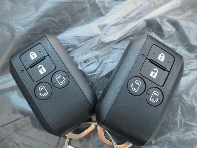 ハイブリッドXZ 4WD(19枚目)