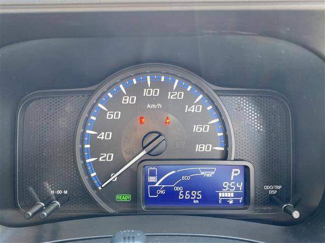 「トヨタ」「サクシード」「ステーションワゴン」「北海道」の中古車8