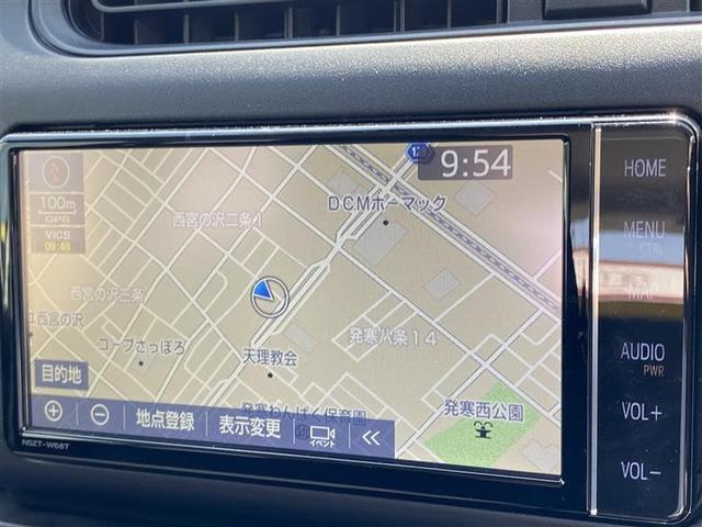 「トヨタ」「サクシード」「ステーションワゴン」「北海道」の中古車9