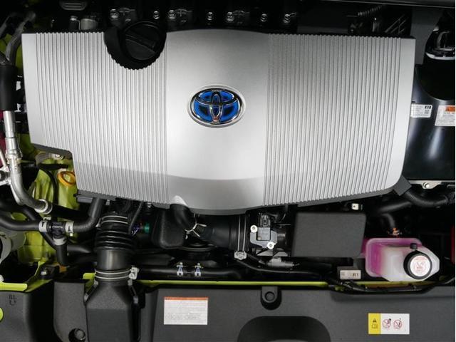 A LED 4WD スマートキー メモリナビ ワンセグ(5枚目)