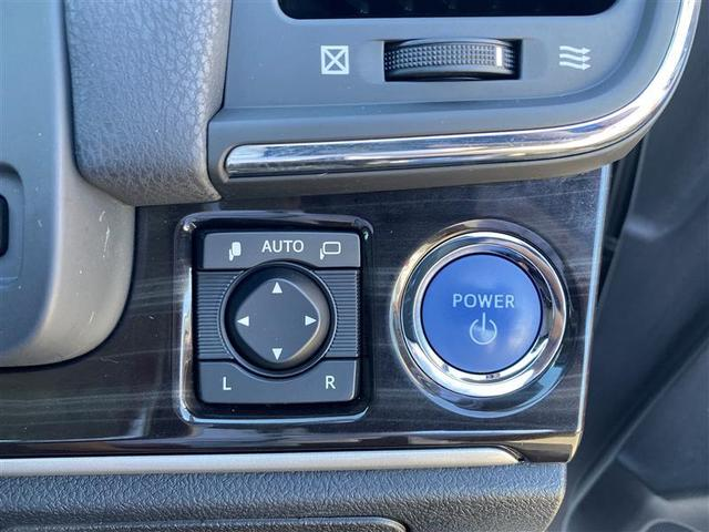 アスリートS Four パワーシート LEDヘッドランプ バックカメラ 寒冷地仕様(14枚目)