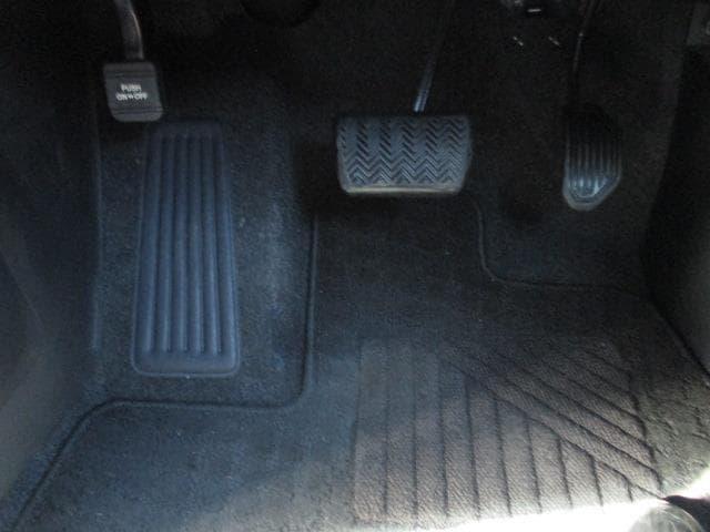 「トヨタ」「エスクァイア」「ミニバン・ワンボックス」「北海道」の中古車11