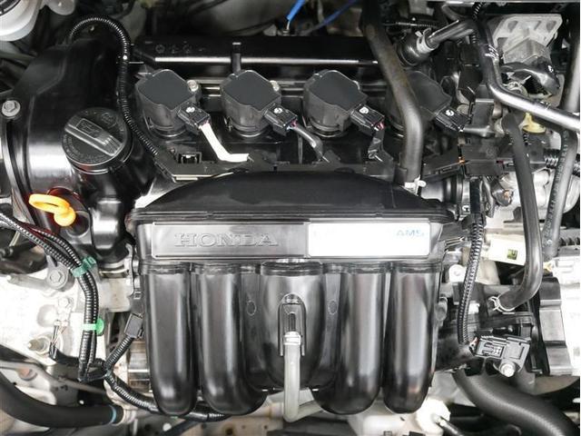 「ホンダ」「フィット」「コンパクトカー」「北海道」の中古車5
