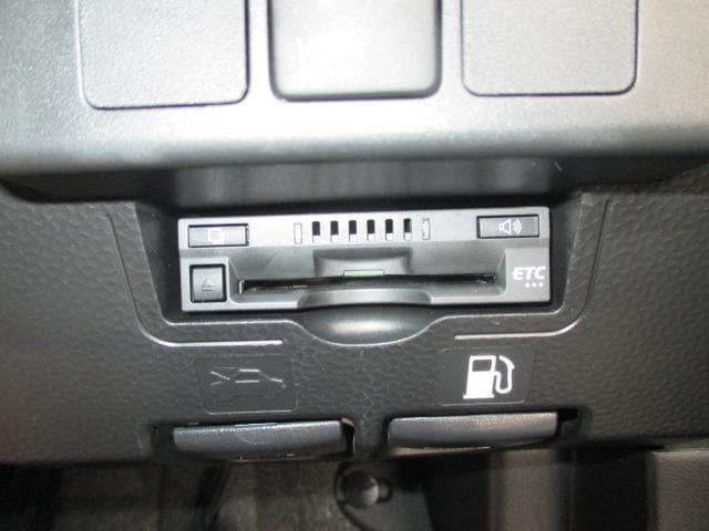 G フルセグ バックカメラ ワンオーナー 寒冷地仕様 4WD(12枚目)