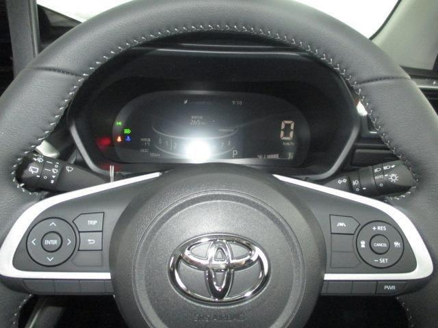 Z 登録済未使用車 4WD 寒冷地仕様 LEDヘッドランプ(7枚目)