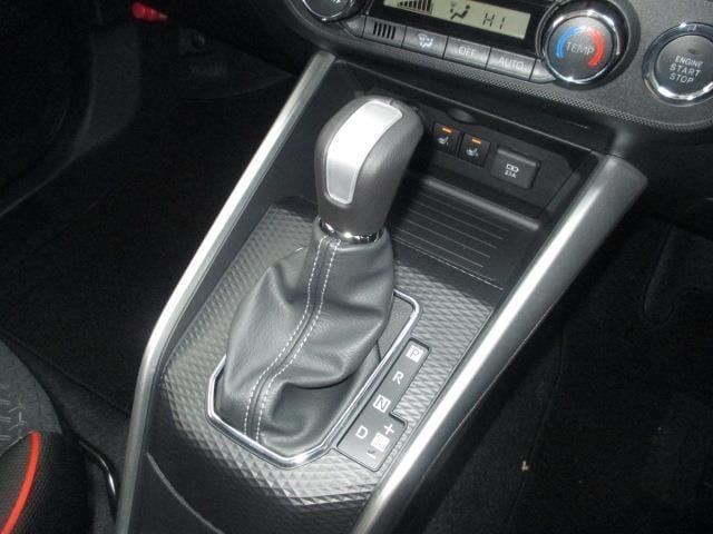 Z 登録済未使用車 4WD 寒冷地仕様 LEDヘッドランプ(10枚目)