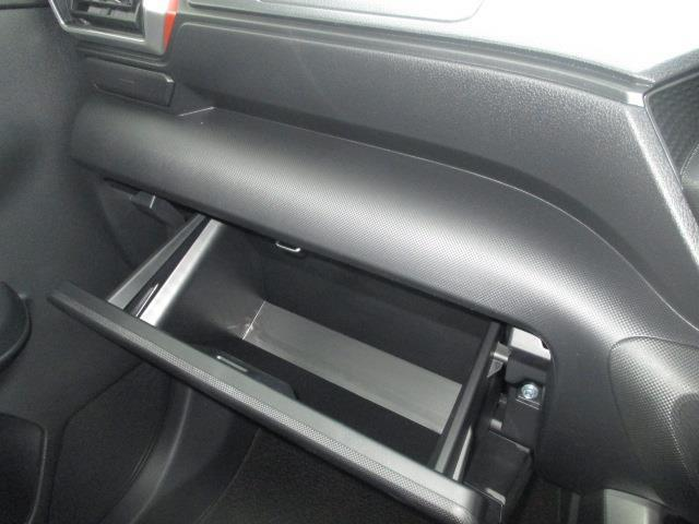 Z 登録済未使用車 4WD 寒冷地仕様 LEDヘッドランプ(15枚目)