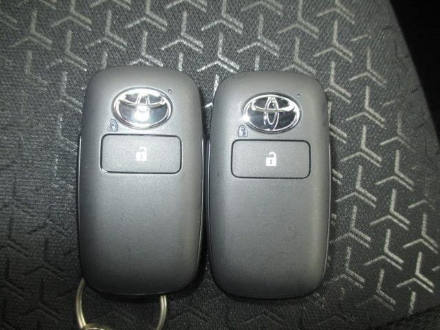 Z 登録済未使用車 4WD 寒冷地仕様 LEDヘッドランプ(19枚目)