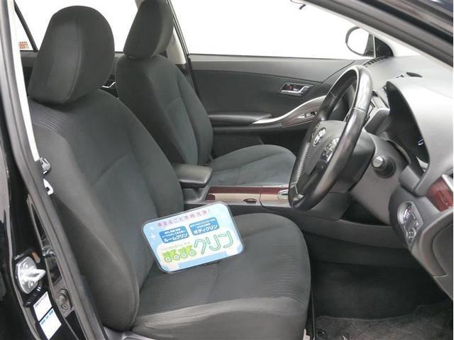 A18 Gパッケージ 4WD メモリナビ フルセグ バックカメラ 寒冷地仕様 LED ワンオーナー スマートキー(4枚目)