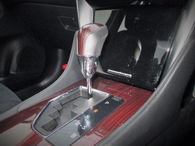 A18 Gパッケージ 4WD メモリナビ フルセグ バックカメラ 寒冷地仕様 LED ワンオーナー スマートキー(9枚目)