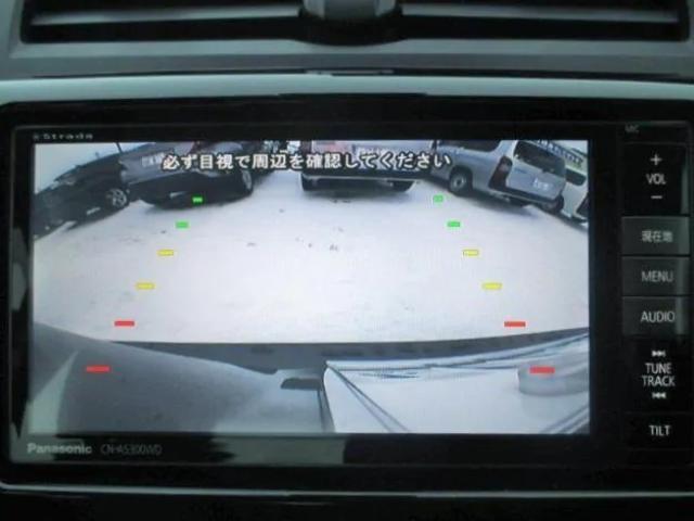 A18 Gパッケージ 4WD メモリナビ フルセグ バックカメラ 寒冷地仕様 LED ワンオーナー スマートキー(11枚目)
