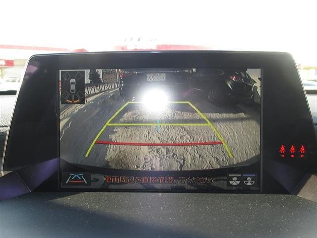 S Four ドラレコ バックカメラ フルセグ パワーシート LED 寒冷地仕様(9枚目)
