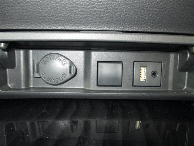 S Four ドラレコ バックカメラ フルセグ パワーシート LED 寒冷地仕様(12枚目)