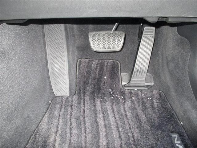 S Four ドラレコ バックカメラ フルセグ パワーシート LED 寒冷地仕様(15枚目)