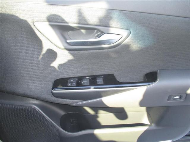 S Four ドラレコ バックカメラ フルセグ パワーシート LED 寒冷地仕様(16枚目)