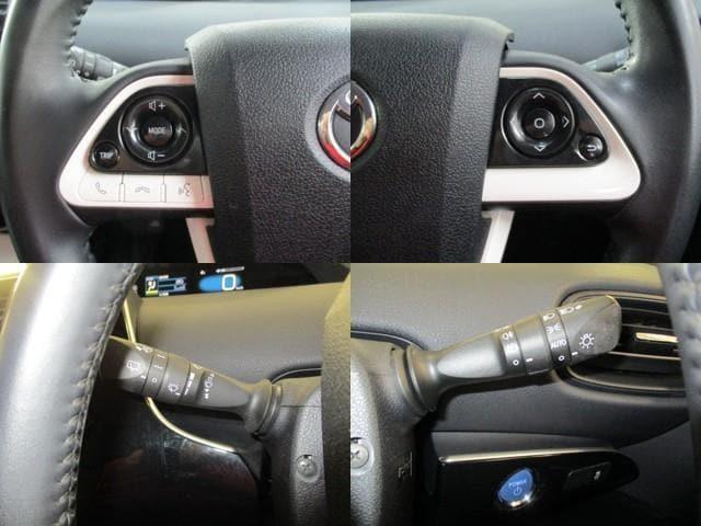 S メモリナビ フルセグ バックカメラ LEDヘッドライト(6枚目)