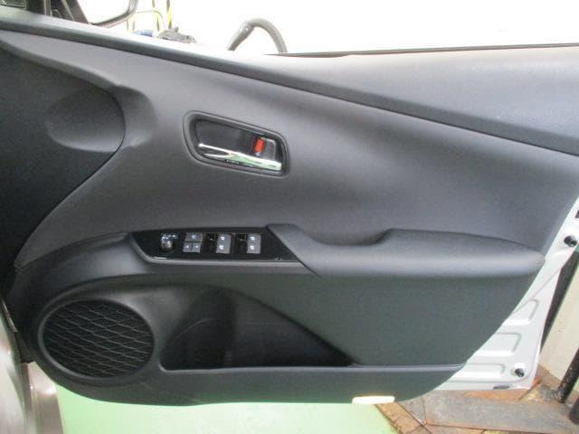 S メモリナビ フルセグ バックカメラ LEDヘッドライト(12枚目)